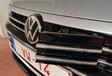 Volkswagen Arteon e-Hybrid Shooting Brake - Avec le coeur et l'esprit #24
