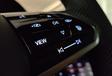 Volkswagen Arteon e-Hybrid Shooting Brake - Avec le coeur et l'esprit #13