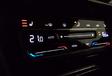 Volkswagen Arteon e-Hybrid Shooting Brake - Avec le coeur et l'esprit #14