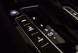 Volkswagen Arteon e-Hybrid Shooting Brake - Avec le coeur et l'esprit #15