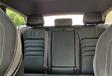 Volkswagen Arteon e-Hybrid Shooting Brake - Avec le coeur et l'esprit #12