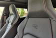 Volkswagen Arteon e-Hybrid Shooting Brake - Avec le coeur et l'esprit #11