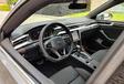 Volkswagen Arteon e-Hybrid Shooting Brake - Avec le coeur et l'esprit #10