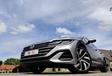 Volkswagen Arteon e-Hybrid Shooting Brake - Avec le coeur et l'esprit #9