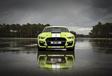 Ford Mustang Shelby GT500 - le boss du boss #15