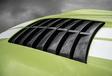 Ford Mustang Shelby GT500 - le boss du boss #16
