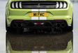 Ford Mustang Shelby GT500 - le boss du boss #19