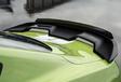 Ford Mustang Shelby GT500 - le boss du boss #17