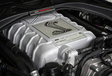 Ford Mustang Shelby GT500 - le boss du boss #14