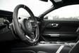 Ford Mustang Shelby GT500 - le boss du boss #10