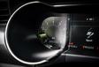Ford Mustang Shelby GT500 - le boss du boss #11