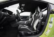 Ford Mustang Shelby GT500 - le boss du boss #9