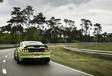 Ford Mustang Shelby GT500 - le boss du boss #8