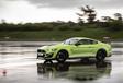 Ford Mustang Shelby GT500 - le boss du boss #3