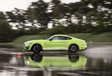 Ford Mustang Shelby GT500 - le boss du boss #4