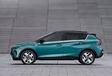 Hyundai Bayon : fratricide ? #12