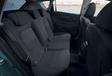 Hyundai Bayon : fratricide ? #8