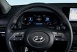 Hyundai Bayon : fratricide ? #6