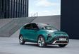 Hyundai Bayon : fratricide ? #10