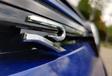 Volkswagen Golf R 4Motion (2021) #12
