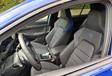 Volkswagen Golf R 4Motion (2021) #3