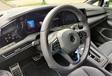 Volkswagen Golf R 4Motion (2021) #5