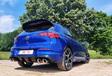 Volkswagen Golf R 4Motion (2021) #2