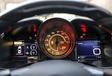 Ferrari Portofino M - M pour meilleur #7