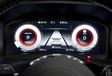 2021 Nissan Qashqai - Review AutoGids
