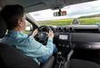 Budgetduel: Dacia Duster vs Fiat Tipo Cross #10