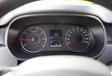 Budgetduel: Dacia Duster vs Fiat Tipo Cross #11
