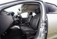 Budgetduel: Dacia Duster vs Fiat Tipo Cross #13