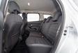 Budgetduel: Dacia Duster vs Fiat Tipo Cross #14