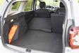 Budgetduel: Dacia Duster vs Fiat Tipo Cross #15