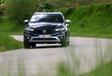 Budgetduel: Dacia Duster vs Fiat Tipo Cross #16