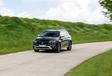 Budgetduel: Dacia Duster vs Fiat Tipo Cross #17