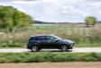 Budgetduel: Dacia Duster vs Fiat Tipo Cross #18