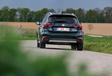 Budgetduel: Dacia Duster vs Fiat Tipo Cross #19