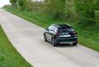Budgetduel: Dacia Duster vs Fiat Tipo Cross #20