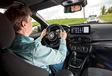 Budgetduel: Dacia Duster vs Fiat Tipo Cross #21