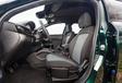Budgetduel: Dacia Duster vs Fiat Tipo Cross #24