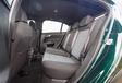 Budgetduel: Dacia Duster vs Fiat Tipo Cross #25
