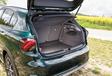 Budgetduel: Dacia Duster vs Fiat Tipo Cross #26