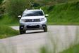 Budgetduel: Dacia Duster vs Fiat Tipo Cross #5
