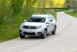 Budgetduel: Dacia Duster vs Fiat Tipo Cross #6