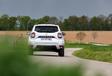 Budgetduel: Dacia Duster vs Fiat Tipo Cross #8