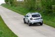 Budgetduel: Dacia Duster vs Fiat Tipo Cross #9