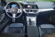 BMW 320e 2021  - For professionals only! #2