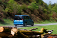 Volkswagen Caddy California Maxi 2.0 TDI 122 DSG : Chambre avec vue #10