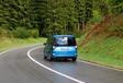 Volkswagen Caddy California Maxi 2.0 TDI 122 DSG : Chambre avec vue #11